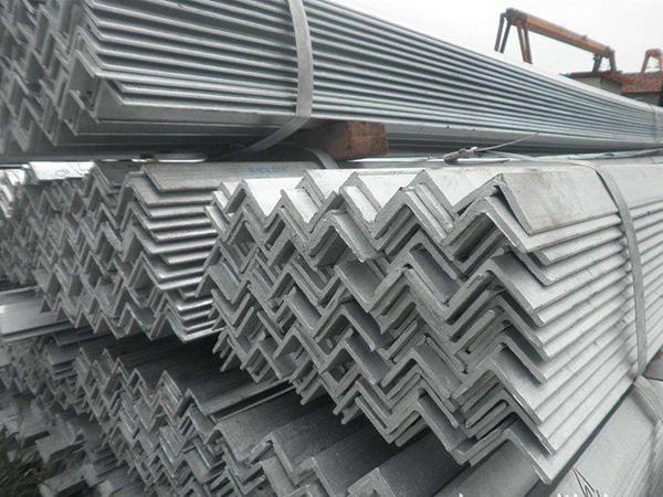 供需两端发力 钢铁业有望逐渐回暖